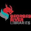Georges River Libraries Local Studies